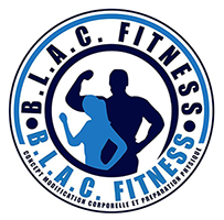 BLAC-FITNESS